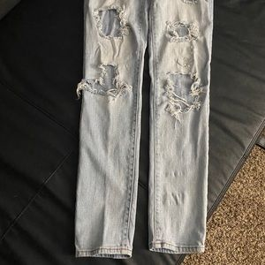 American Eagle Outfitters Pants & Jumpsuits - Pant